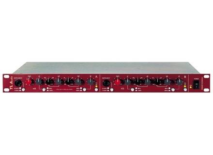 TL Audio EQ-3011