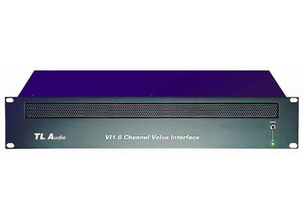 TL Audio Original Classic