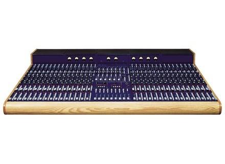 TL Audio VTC 32-channel Valve Technology Console