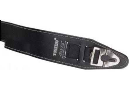 Tobago SLS Leather