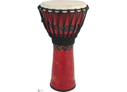 "Toca Percussion Djembé 14"" SFDJ14SP"