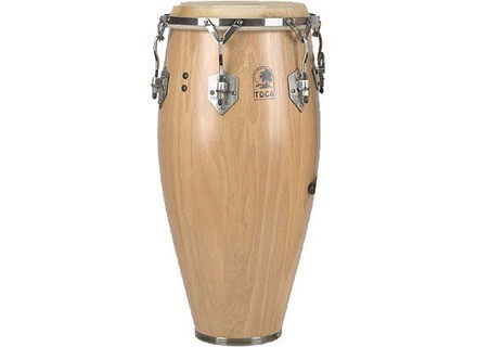 Toca Percussion Tumba TO-39125T