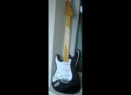 Tokai Goldstar Sound Stratocaster LH