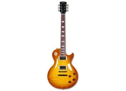 Tokai Love Rock LS-75Q