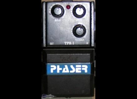 Tokai phaser tph-1