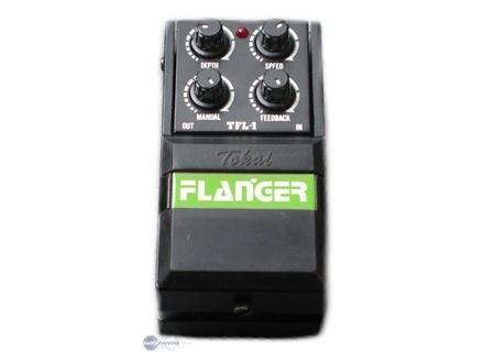Tokai TFL-1 Flanger