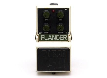 Tokai TFL-2 Flanger