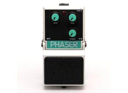 Tokai TPH-2 Phaser
