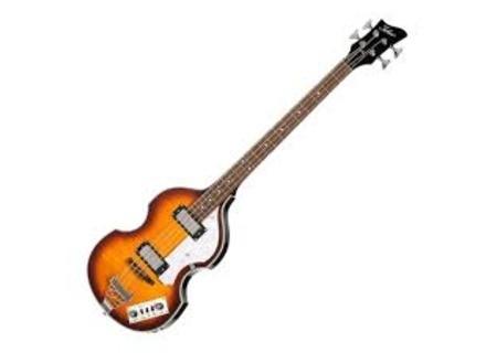 Tokai Violin Bass VB62 Limited Edition