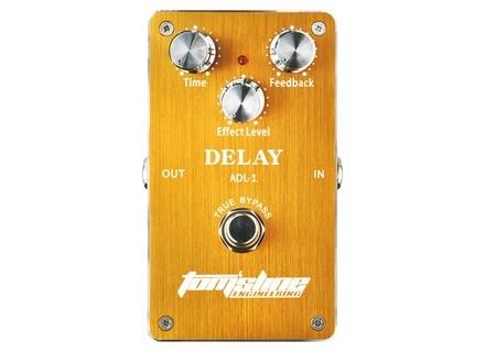 Tom's Line Engineering ADL-1 Delay
