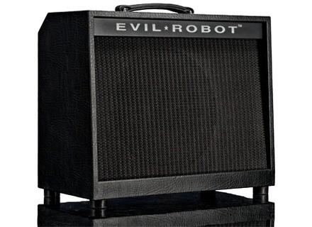 Tone Americana Evil Robot-C30