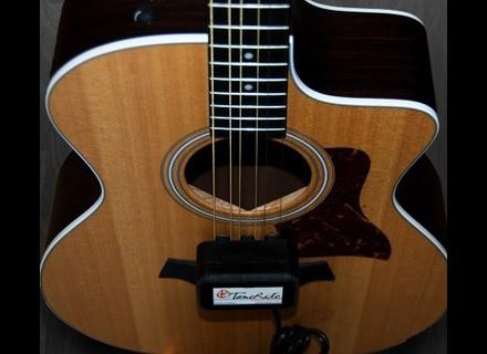 ToneRite ToneRite Guitar