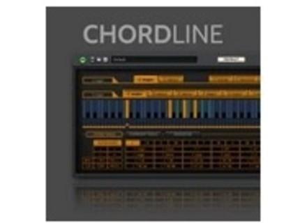 Tonicmint ChordLine