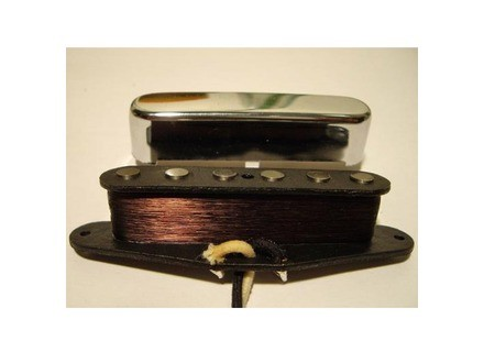 Tornade MS Pickups Telecaster 55 Set