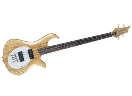 Traben Bass Company Neo limited