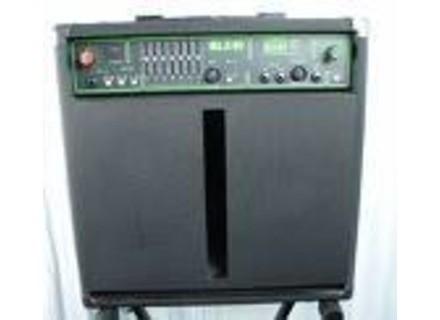 Trace Elliot BLX 150 HSM