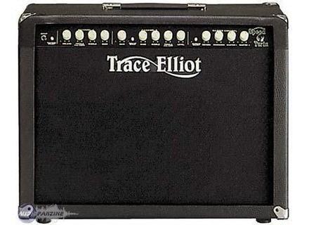 Trace Elliot Speed Twin C50
