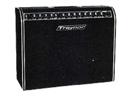 Traynor YGL-3