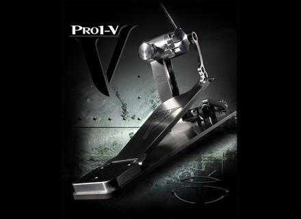 Trick Drums Pro1-V