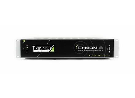 Trinnov Audio D-Mon