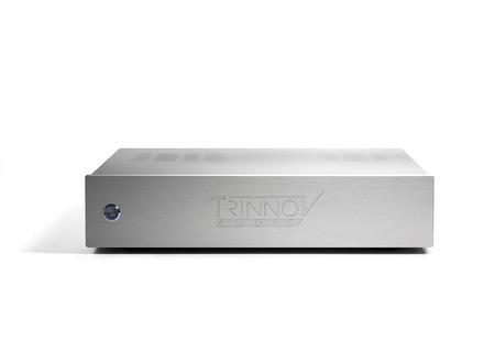 Trinnov Audio Pro Optimizer ST2 Hi-Fi
