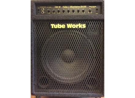 Tube Works RT-3160