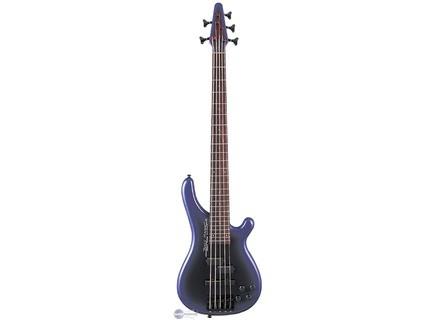 Tune Guitar Technology TBJ51