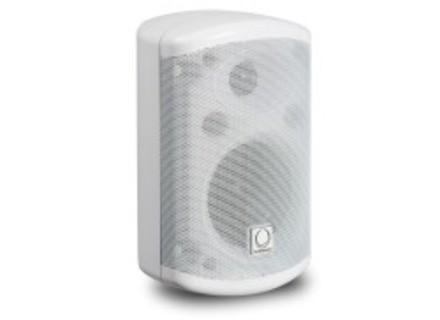 User reviews: Turbosound Impact - Audiofanzine