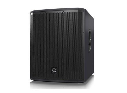 Turbosound iP15B