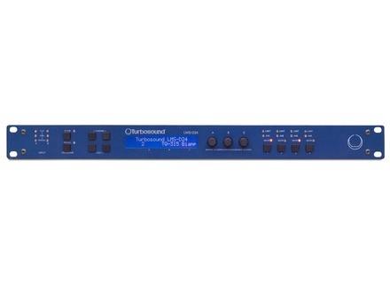 Turbosound LMS-D24