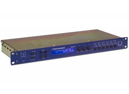 Turbosound LMS-D26