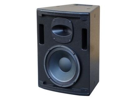 Turbosound TCX-10