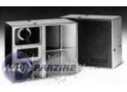 Turbosound TMS3