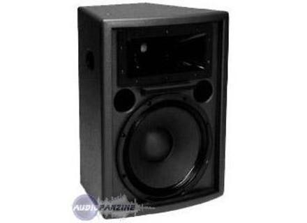 Turbosound TXD121
