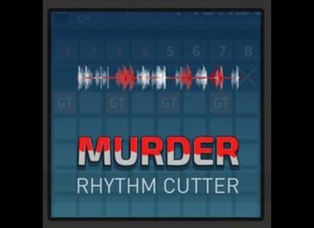 TURN2ON Murder RhythmCutter