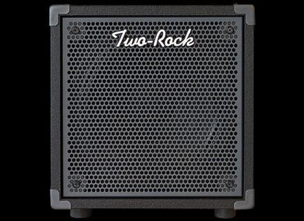 Two-Rock Exo 1x12