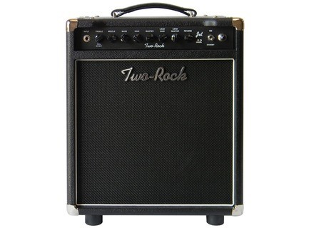 Two-Rock Jet 22 Combo