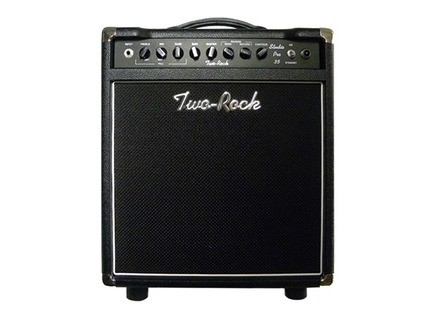 Two-Rock Studio Pro 35 Combo