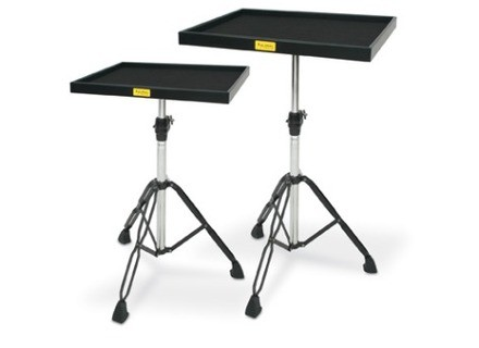 Tycoon Percussion Percussion Table