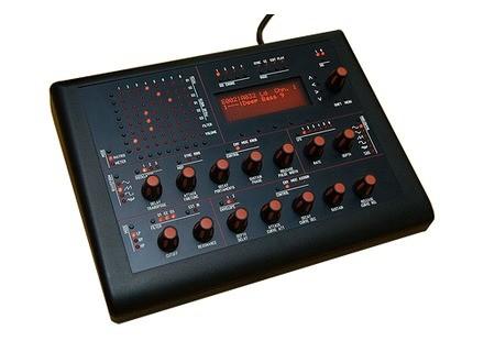 Ucapps MB-6582