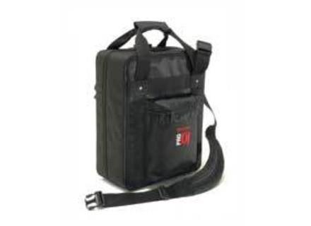 UDG Cd Player Bag Pioneer Cdj-1000