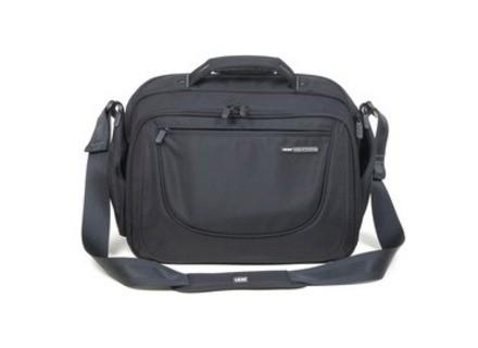 UDG Creator Laptop Messenger Bag 17