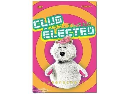 Ueberschall Club Electro