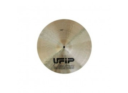 UFIP Class Crash Medium 16""