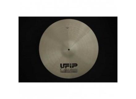 """UFIP Class Ride Light 21"""""""