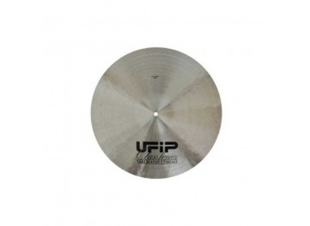 UFIP Class Ride Medium 20""