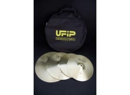 UFIP M8