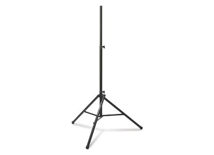 Ultimate Support TS-88B