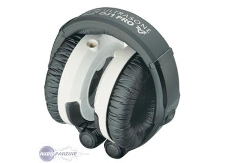 Ultrasone DJ