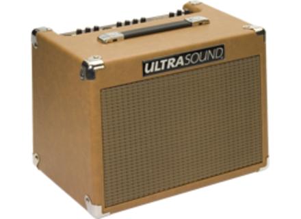 Ultrasound Amplifiers CP100